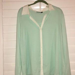 Never used Blouse